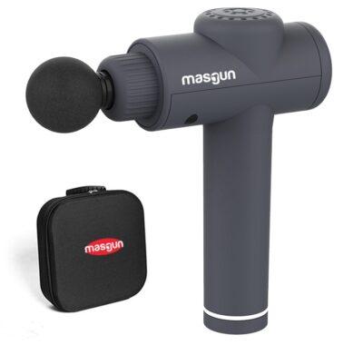 Masgun - Massagegun 2021