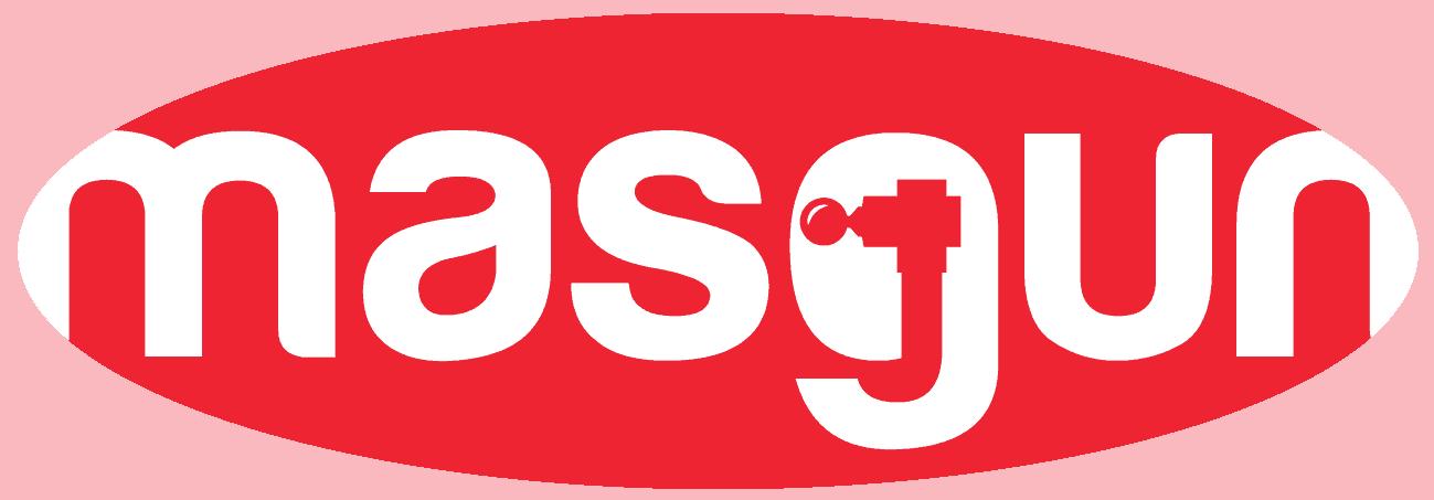 MasGun – Dé Massage Gun